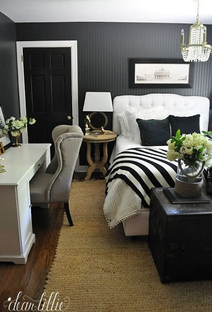 Best 25 Guest Room Office Ideas On Pinterest Spare With Pictures