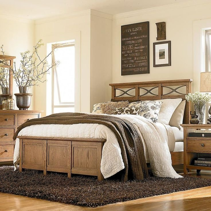 Best 25 Relaxing Master Bedroom Ideas On Pinterest With Pictures