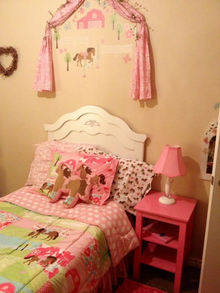 Best Target Circo Pretty Horses Bedding Target Fairy Tale Pink With Pictures