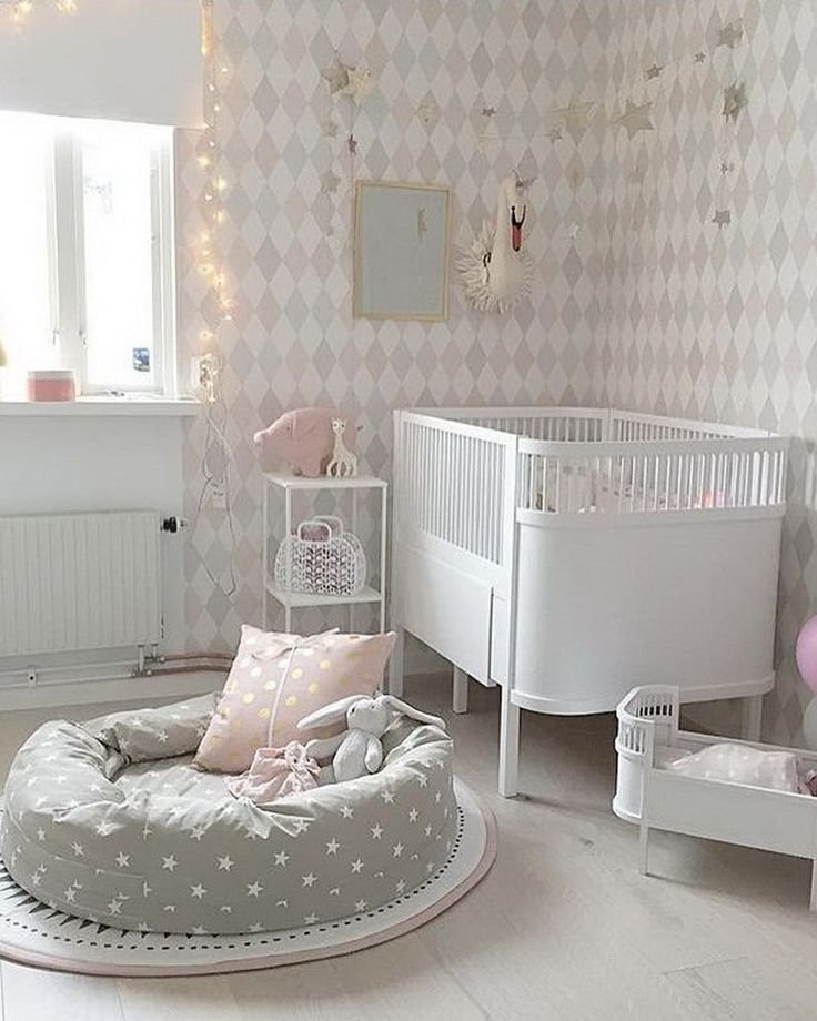 Best 529 Best Nursery Room Images On Pinterest Bedroom Ideas Child Room And Creative Ideas With Pictures