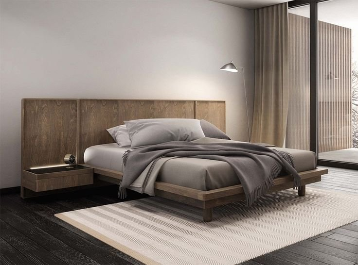 Best 29 Best Bedroom Sets By Huppe Canada Images On Pinterest With Pictures