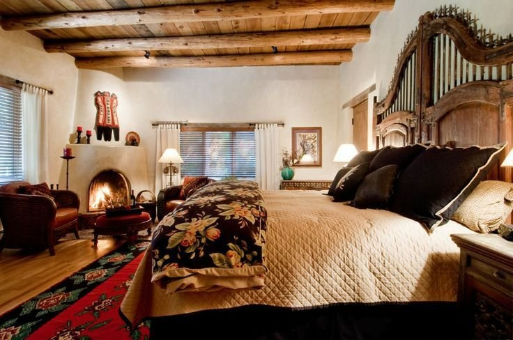 Best 25 Southwest Bedroom Ideas On Pinterest Modern With Pictures