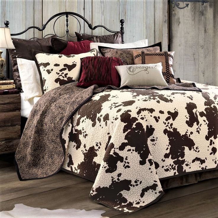 Best 25 Cow Print Ideas On Pinterest Cow Decor Farm With Pictures
