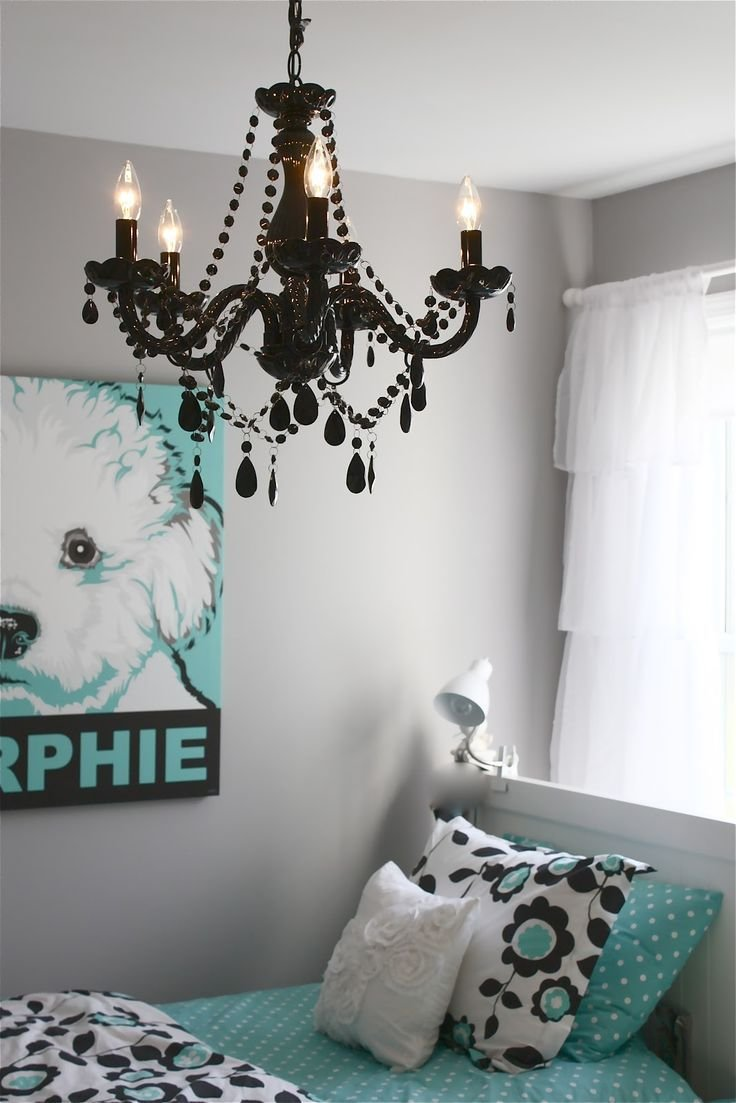 Best 25 Girls Bedroom Chandelier Ideas On Pinterest With Pictures