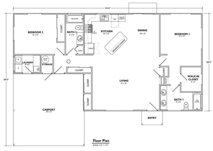 best minimum size for master bedroom with pictures  june