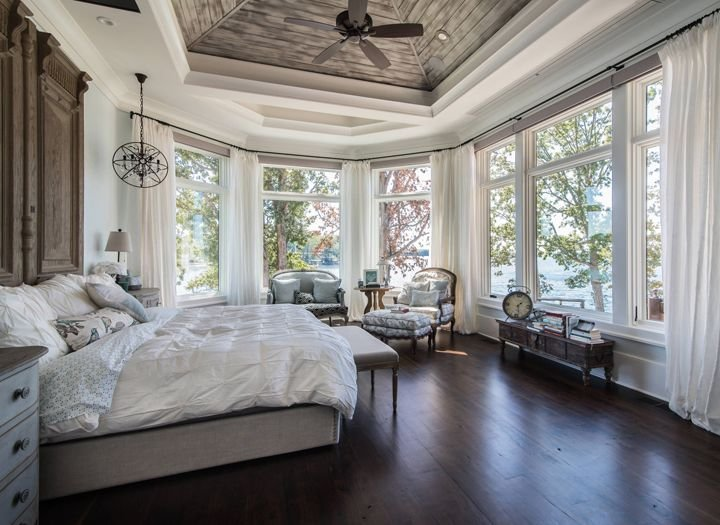 Best 25 Dream Master Bedroom Ideas On Pinterest Master With Pictures