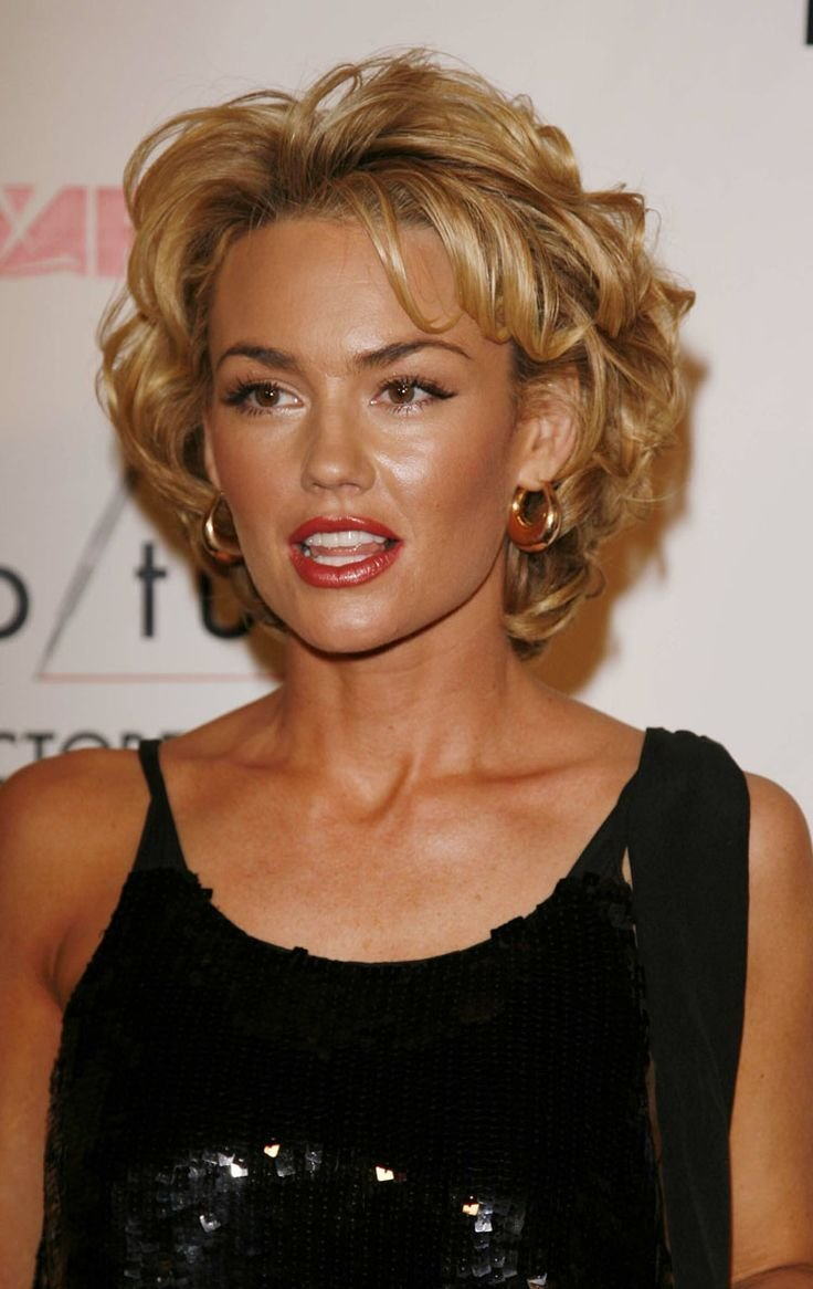 Free Best 25 Kelly Carlson Ideas On Pinterest Kimber Henry Wallpaper