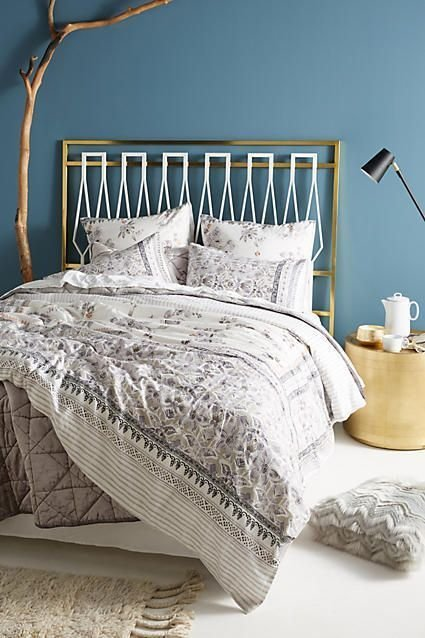 Best 25 Bedroom Setup Ideas On Pinterest Bedroom With Pictures