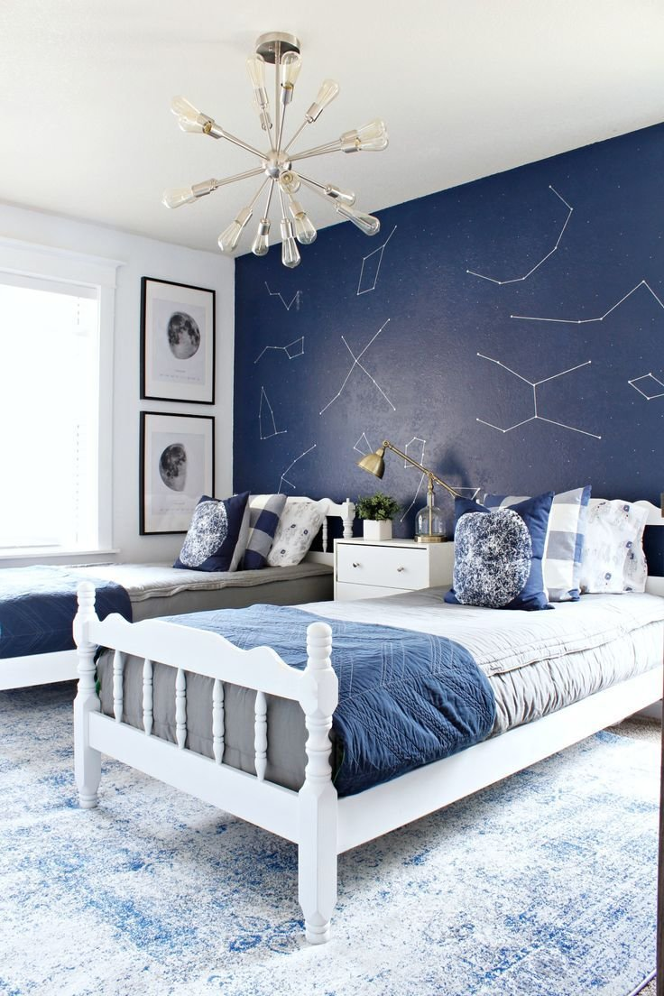 Best 25 Boys Space Rooms Ideas On Pinterest Childrens With Pictures