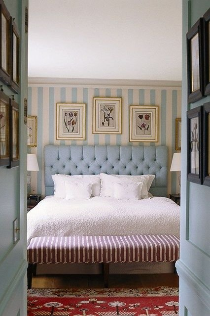 Best 25 Striped Wallpaper Ideas On Pinterest Striped With Pictures
