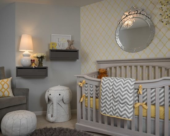 Best 25 Unisex Baby Room Ideas On Pinterest Unisex With Pictures