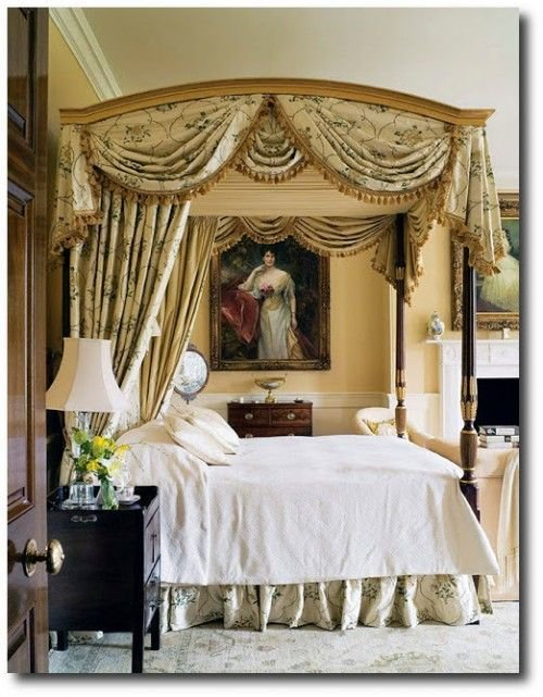 Best 278 Best Georgian Houses Interiors Images On Pinterest With Pictures