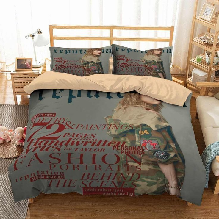 Best 71 Best Celebrity Duvet Cover Set Images On Pinterest With Pictures