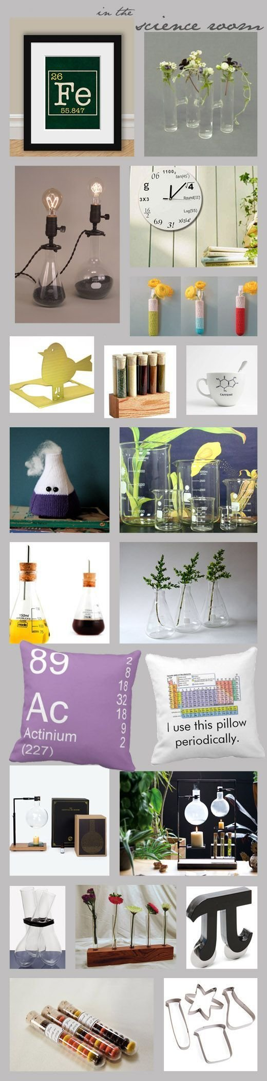 Best 25 Science Room Ideas On Pinterest Science Room With Pictures