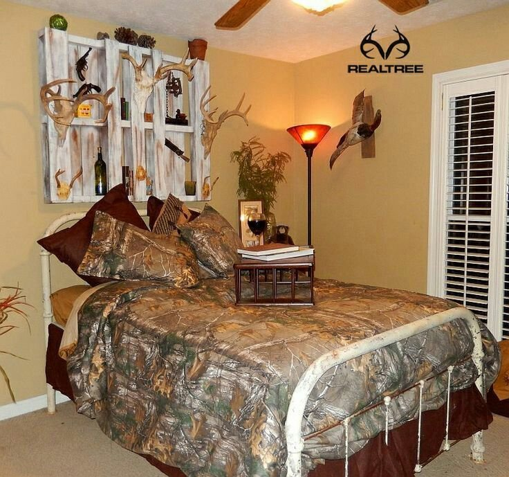 Best 25 Redneck Bedroom Ideas On Pinterest King Size With Pictures