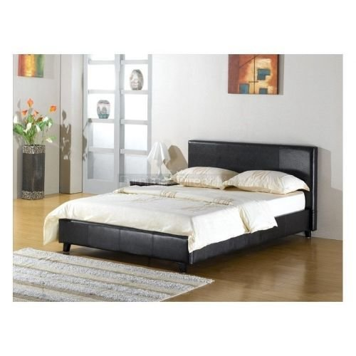 Best Tesco Direct Bedroom Furniture Www Indiepedia Org With Pictures