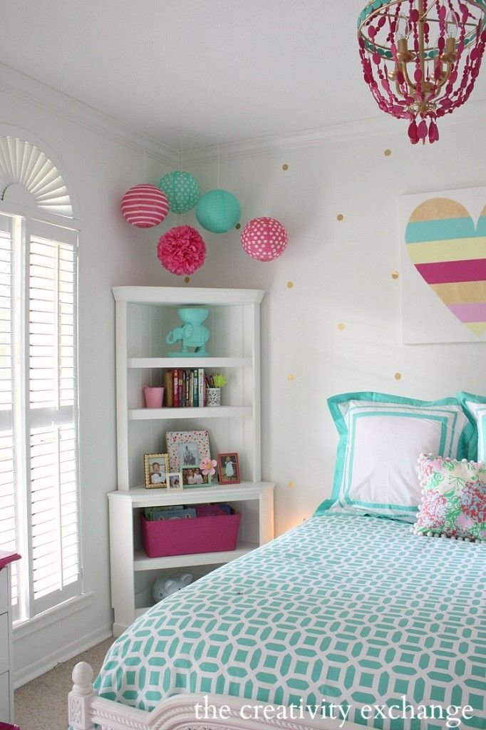 Best 25 Paper Lanterns Bedroom Ideas On Pinterest Paper With Pictures