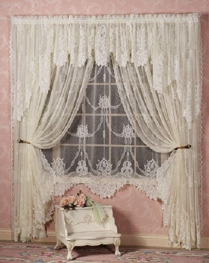 Best 25 Victorian Curtains Ideas On Pinterest Doorway With Pictures