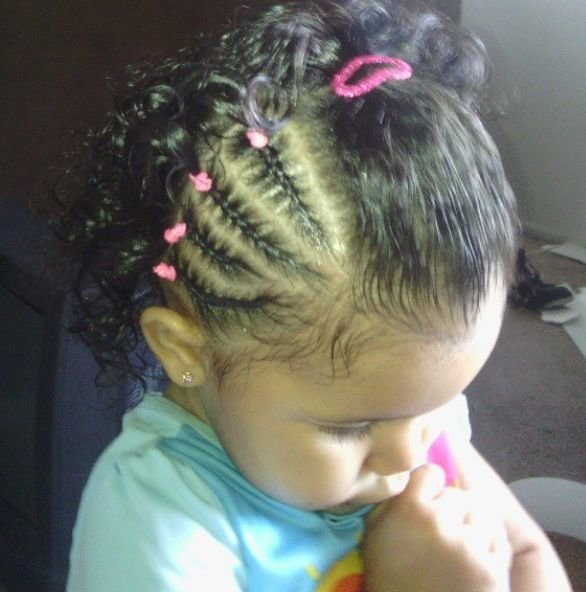 Free Best 25 Mixed Kids Hair Ideas On Pinterest Mix Kids Wallpaper