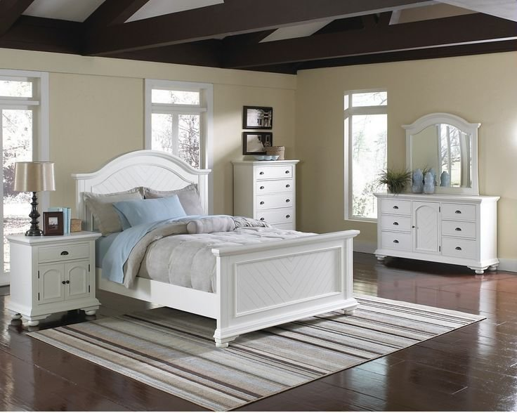 Best 25 Off White Bedrooms Ideas On Pinterest Off White Walls Off White Colour And White With Pictures