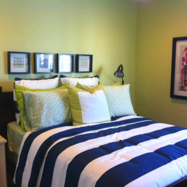 Best 25 Lime Green Bedrooms Ideas On Pinterest Lime Green Rooms Green Paintings And Green With Pictures