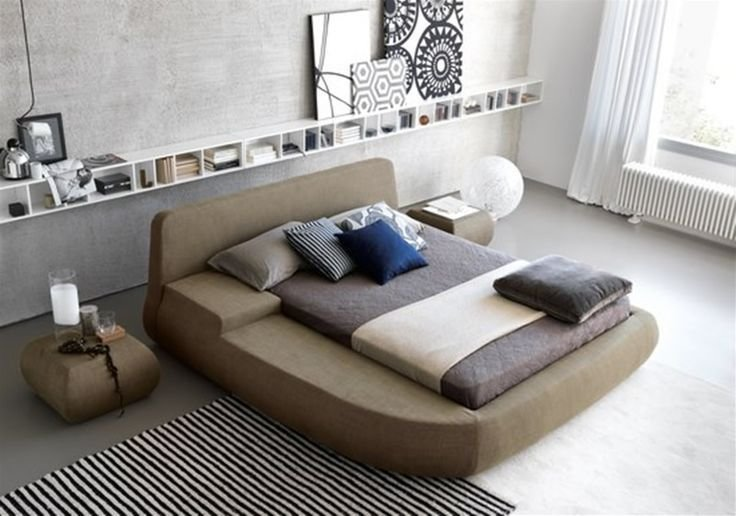 Best 25 Unique Bedroom Furniture Ideas On Pinterest The With Pictures