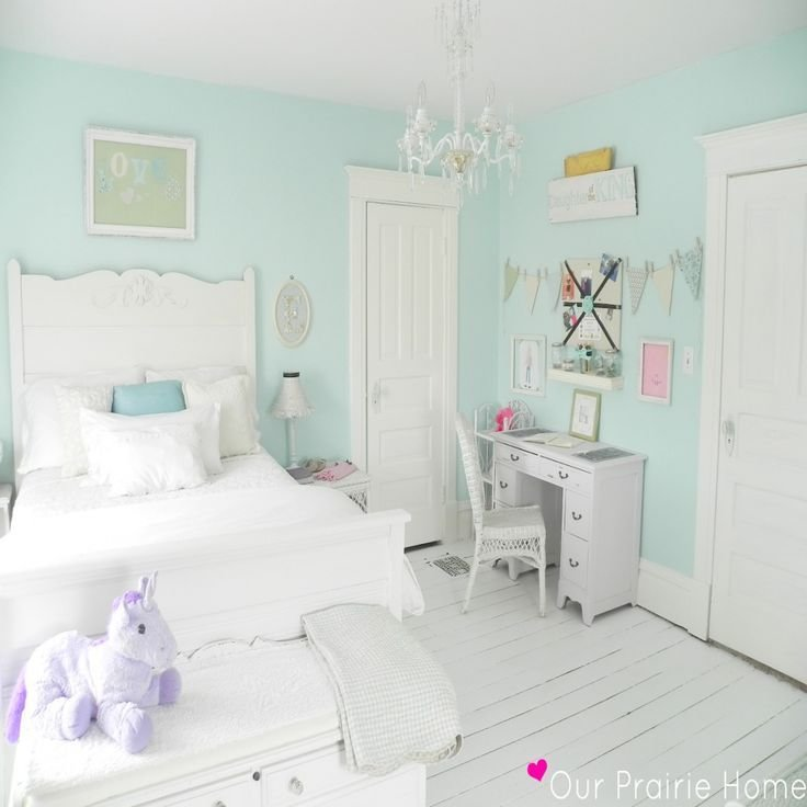 Best 25 Peach Bedroom Ideas On Pinterest Peach Paint Peach Bedding And Peach Colored Rooms With Pictures