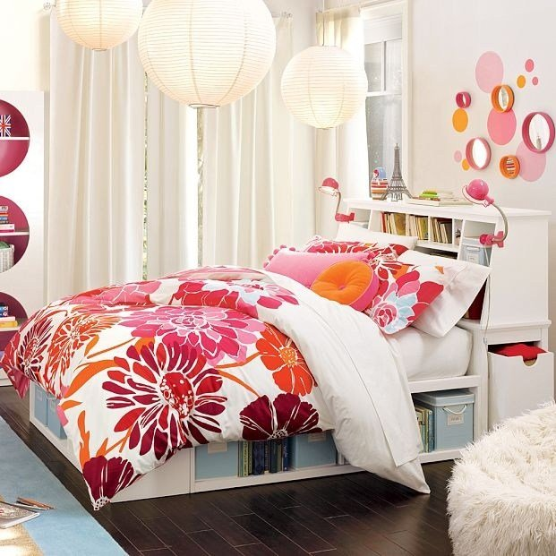 Best 10 Best 8 Year Old Girls Bedroom Images On Pinterest Bedroom Ideas Girls Bedroom And Child Room With Pictures