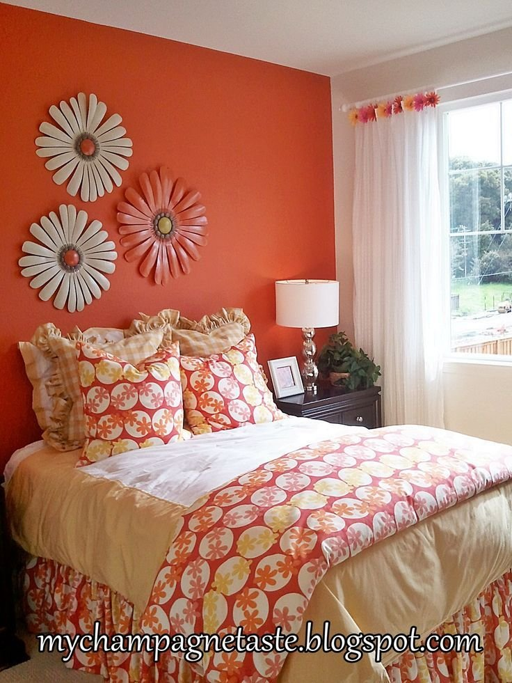 Best 25 Coral Bedspread Ideas On Pinterest Coral And With Pictures