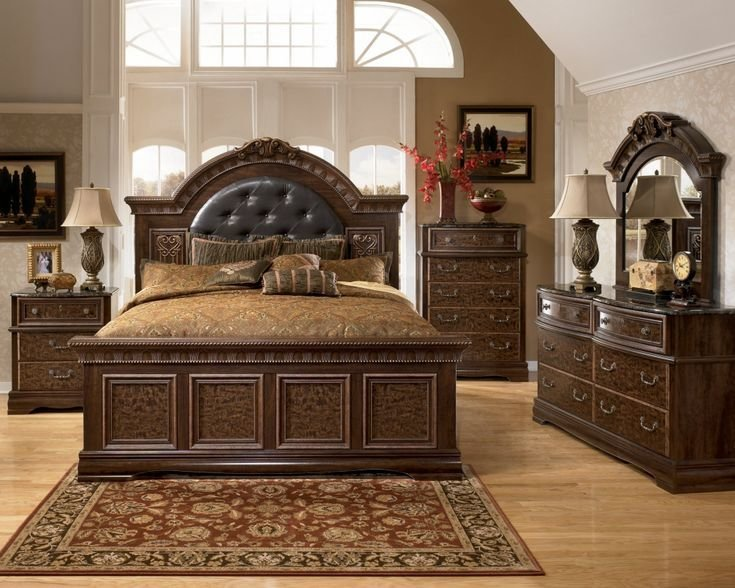 Best 25 Oak Bedroom Furniture Ideas On Pinterest Black Painted Dressers Black Painted With Pictures