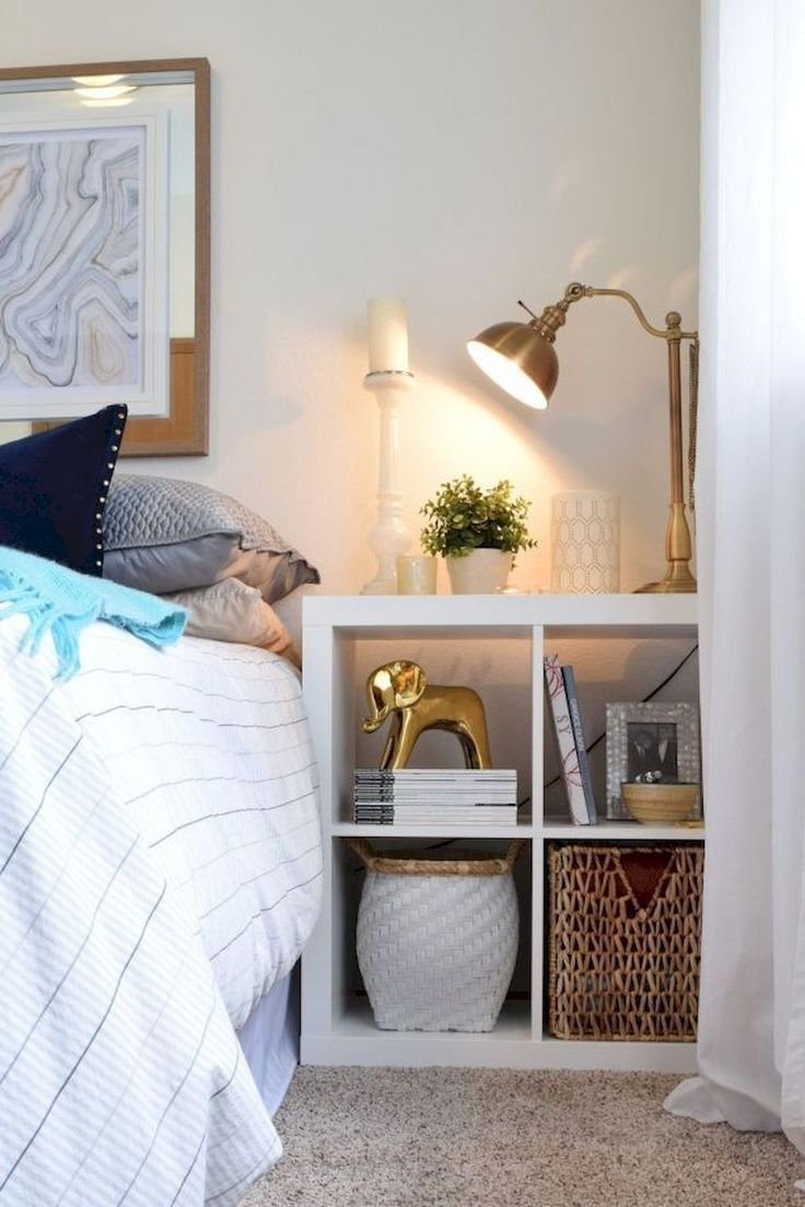 Best 25 College Apartment Decorations Ideas On Pinterest With Pictures