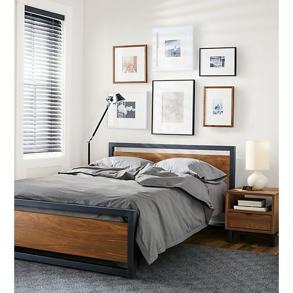 Best 25 Modern Bedroom Furniture Ideas On Pinterest Mid With Pictures