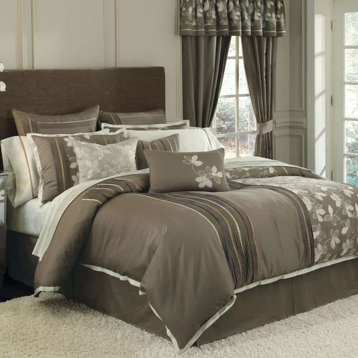 Best 25 Masculine Bedding Ideas On Pinterest Masculine With Pictures
