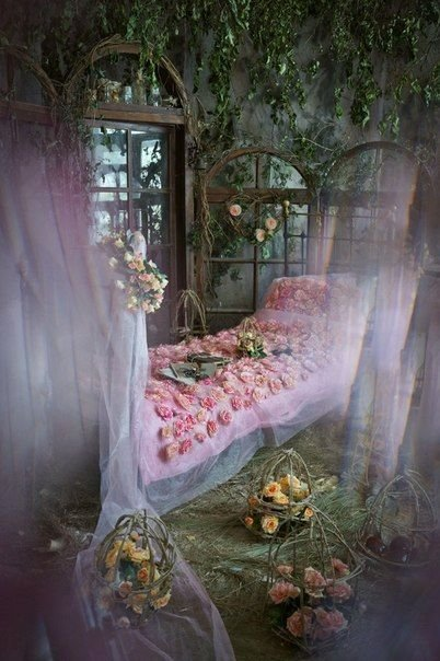 Best 25 Fairy Bedroom Ideas On Pinterest Girls Fairy With Pictures