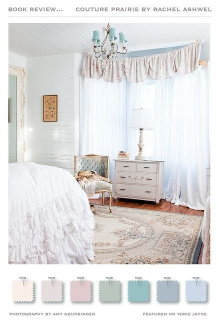Best 25 Shabby Chic Colors Ideas On Pinterest Blush With Pictures
