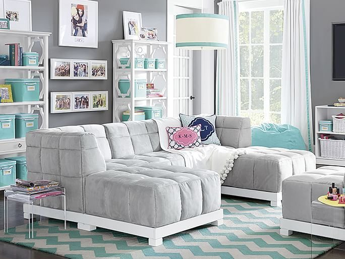 Best 25 T**N Lounge Ideas On Pinterest T**N Hangout With Pictures