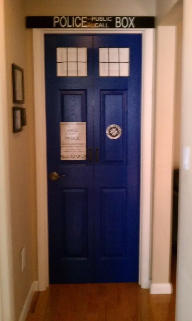 Best 25 Tardis Door Ideas On Pinterest Doctor Who With Pictures