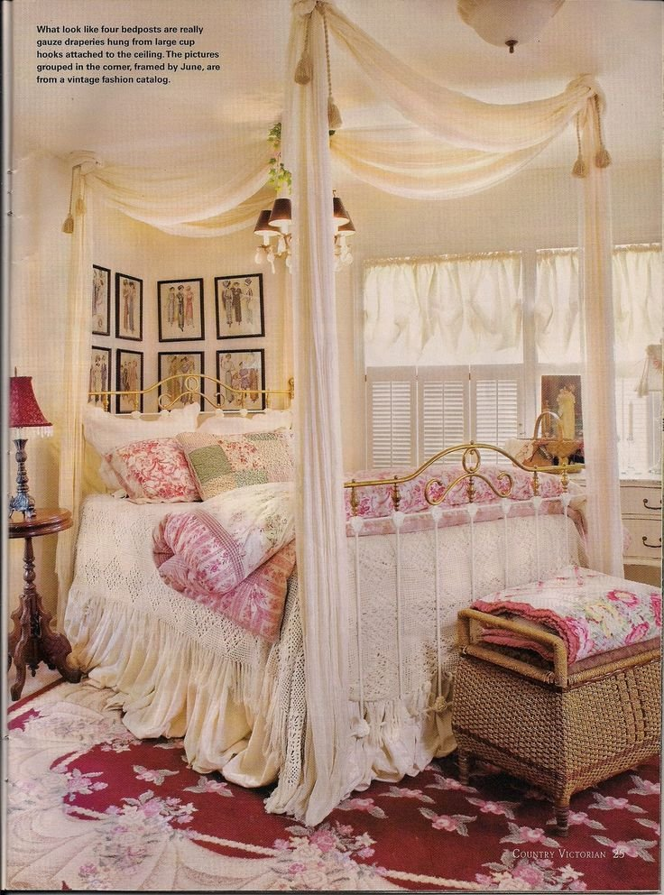 Best 25 Country Victorian Decor Ideas On Pinterest With Pictures