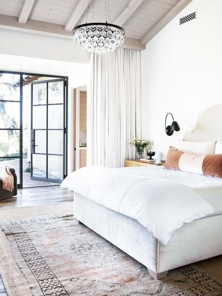 Best 25 Master Bedroom Chandelier Ideas On Pinterest With Pictures