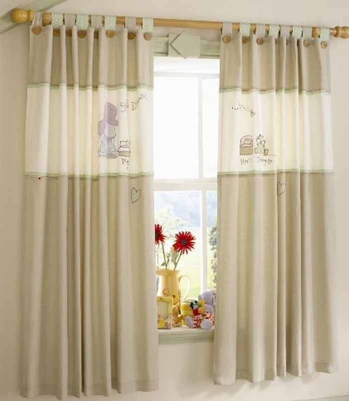Best 25 Boys Bedroom Curtains Ideas On Pinterest Boy Sports Bedroom Kids Sports Bedroom And With Pictures