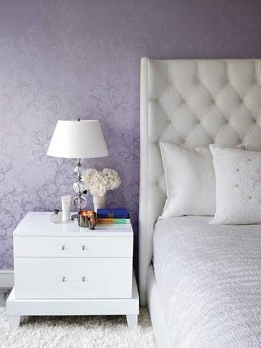 Best 25 Purple Wallpaper Ideas On Pinterest Purple With Pictures