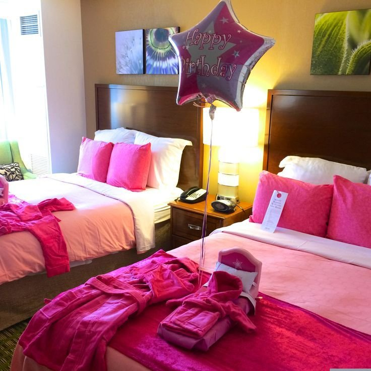 Best 25 Hotel Sleepover Party Ideas On Pinterest Hotel With Pictures