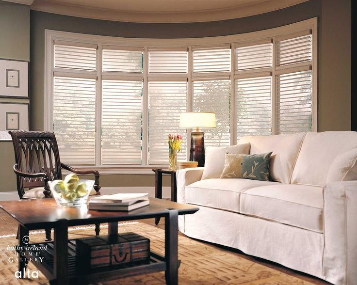 Best 34 Best Window Treatment Ideas For Large Windows Images On With Pictures