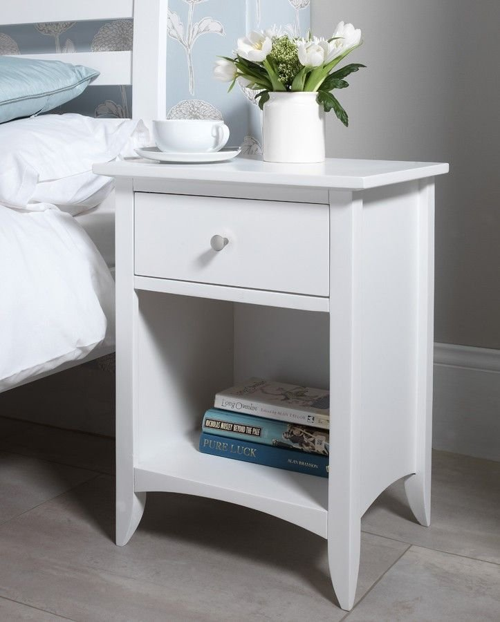 Best The 25 Best Bedside Tables Ideas On Pinterest Night With Pictures