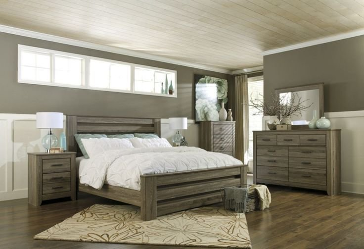 Best 25 Gray Wash Furniture Ideas Only On Pinterest With Pictures