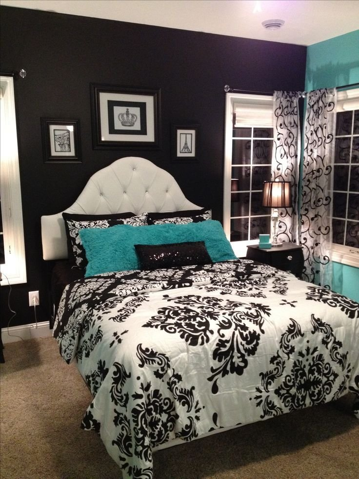 Best 25 Tiffany Bedroom Ideas On Pinterest Tiffany Blue With Pictures