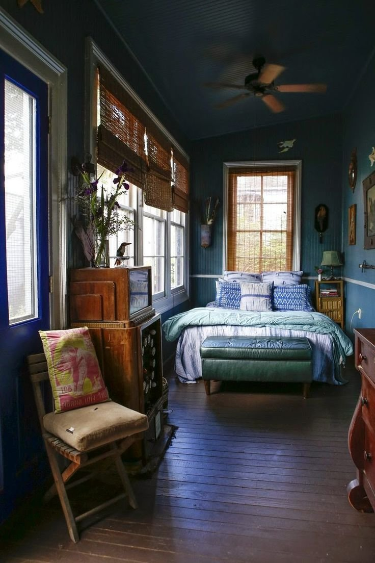 Best 25 Narrow Bedroom Ideas On Pinterest Narrow With Pictures