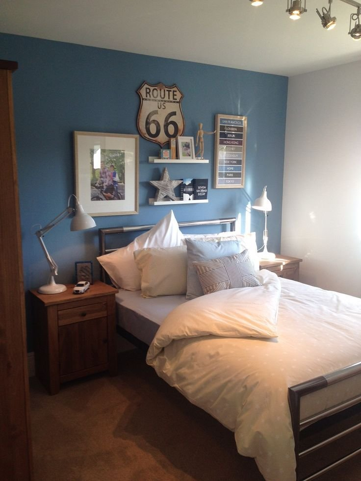 Best 25 Teenage Boy Bedrooms Ideas On Pinterest Teenage With Pictures