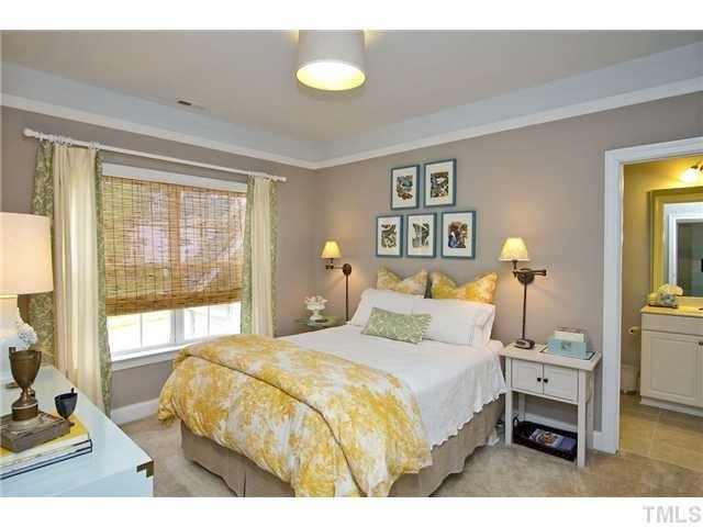 Best 25 Tan Bedroom Ideas On Pinterest Master Bedrooms Beautiful Bedrooms And Neutral Bedrooms With Pictures