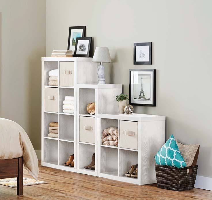 Best 25 Cube Organizer Ideas On Pinterest 4 Cube With Pictures